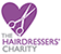 Awards sponsor - Hairdressers charity