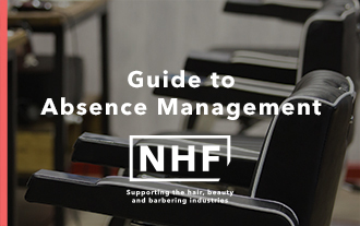 Guide to absence management