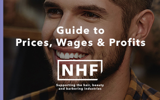Guide to prices, wages and profits