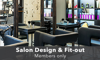 Salon Fit Out Guide