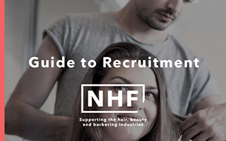 Guide to recruitment