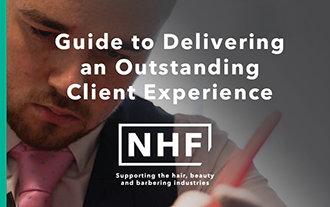 Guide to client experience