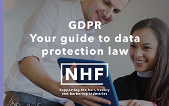 Guide to GDPR