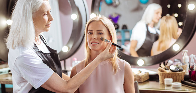 The importance of client consultations in your salon or barbershop - NHF