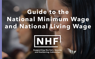 Guide to National Minimum Wage