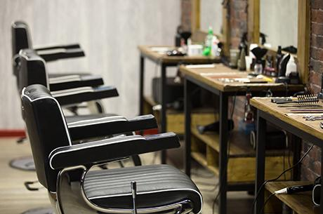 Biggest youth minimum wage rises in a decade will cause 'real pain' for salons, warns NHF