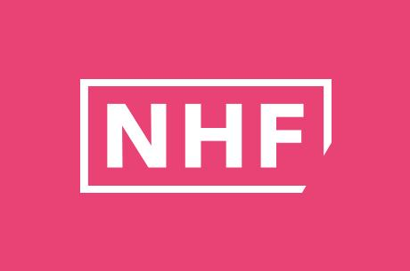 Business rates reform welcome but also a 'missed opportunity', says NHF