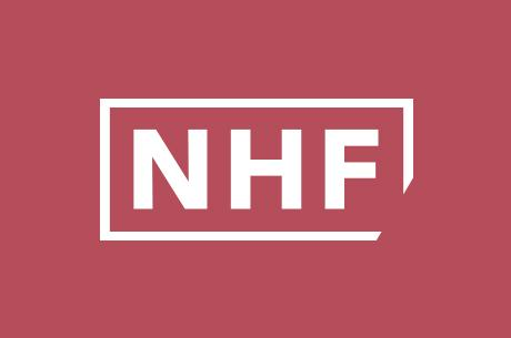 NHF invited to join Future High Streets Forum