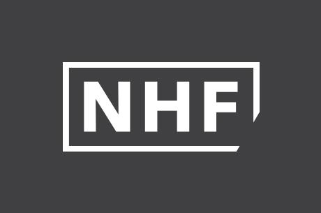 Industry must make its voice heard on plans to force salons to contribute to the cost of apprenticeships, says NHF