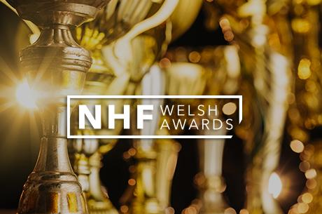 The best hair and beauty businesses in Wales are crowned at the NHF's Welsh Awards