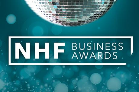 Winners of the NHF's 2018 Business Awards revealed