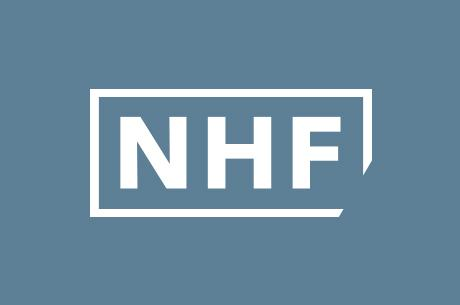 Business rates need proper reform, says NHF - Newsletter