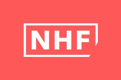 It's time to scrap 'outdated' business rates, say NHF members