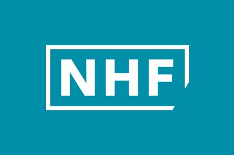 Business rates need proper reform, not half-hearted tinkering at the edges, warns NHF