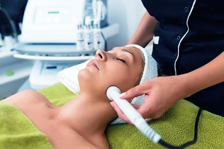 An industry first for beauty salons, with a nationally recognised guide on qualifications needed for treatments