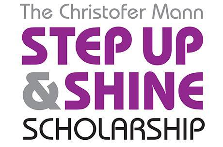 Step Up & SHINE 2020 launched