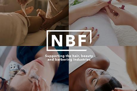 New National Beauty Federation launched today!