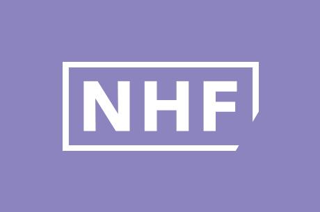 NHF urges industry to work to ensure apprentices are 'salon ready'