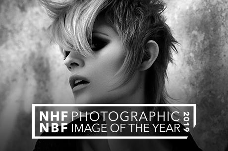 The NHF/NBF has launched the 2019 Photographic Image of the Year competition